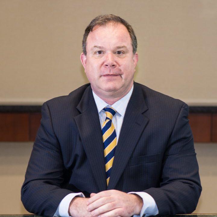 Stephen A  Barnes MD, JD, FACLM – Barnes & Associates